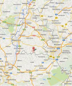 maps.google.nl